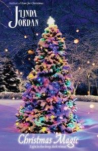 Book Cover: Christmas Magic
