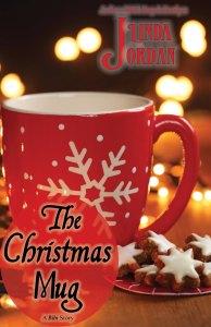 Book Cover: The Christmas Mug