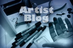 features-blog