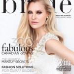Today's Bride, canadian magazine