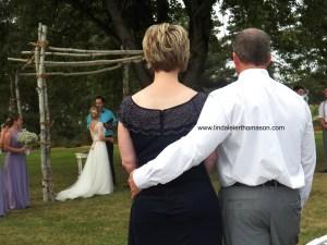 C n C wedding August 2015 070