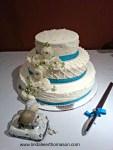 Wisconsin Sept 2015 inc Haley wedding 047