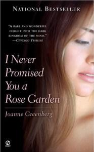 Rose Garden cover