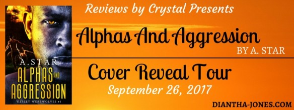 cover reveal tour