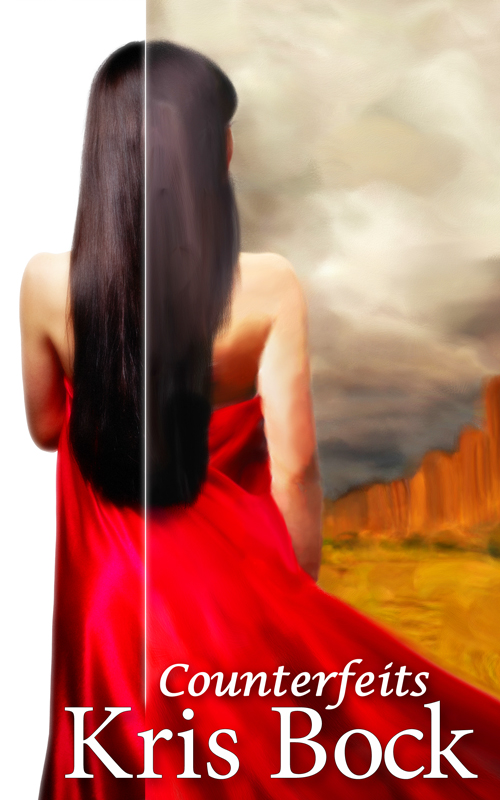 Counterfeits cover