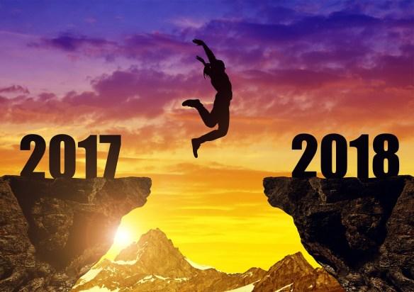 jump 2017-2018 graphic