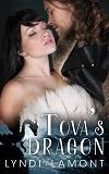 Tovas Dragon cover