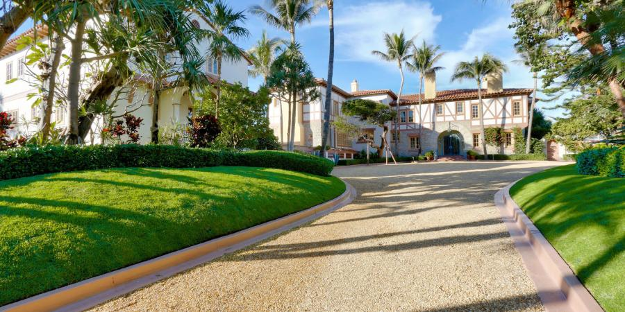 Historic homes in Palm Beach for sale_1