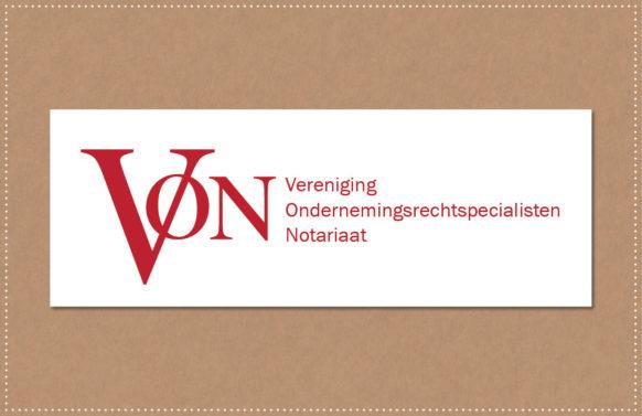 logo ontwerp von