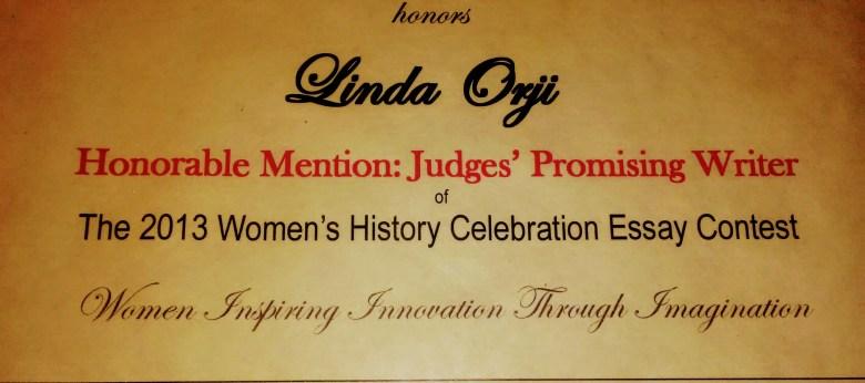 honorable-mention-soul-survivor-writer-linda-orji