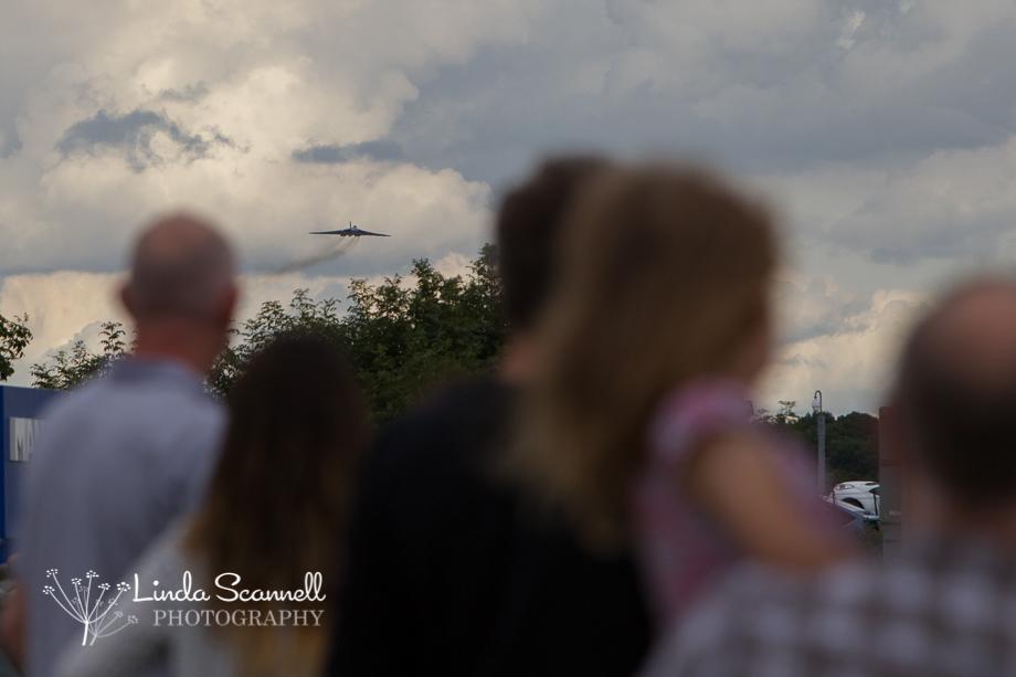 150913-Vulcan-Coventry-09-920