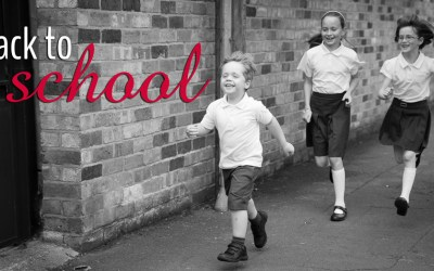 5 back-to-school photo tips