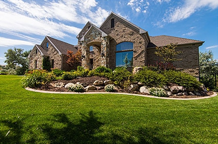 Lovely Bluffdale Home for Sale