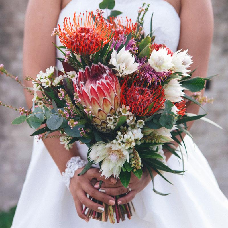 lindas-flowers-gift-yeronga-florist-gallery-11