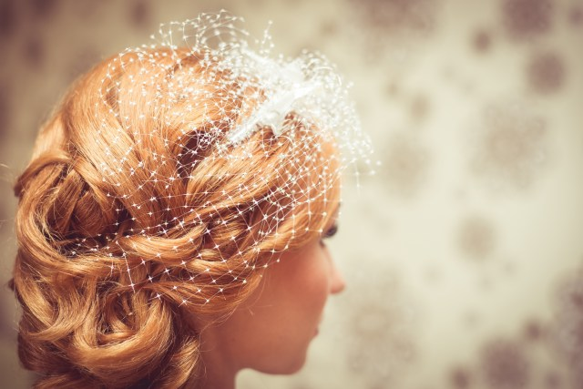 bridal hair & makeup – linda's hair design