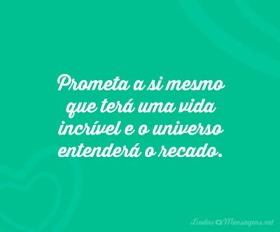 Prometa