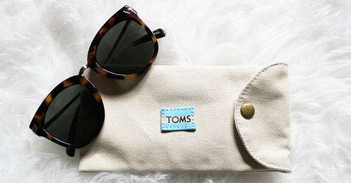 toms see change the adeline uv cat 3 GRNGRY Polar, one for one 1