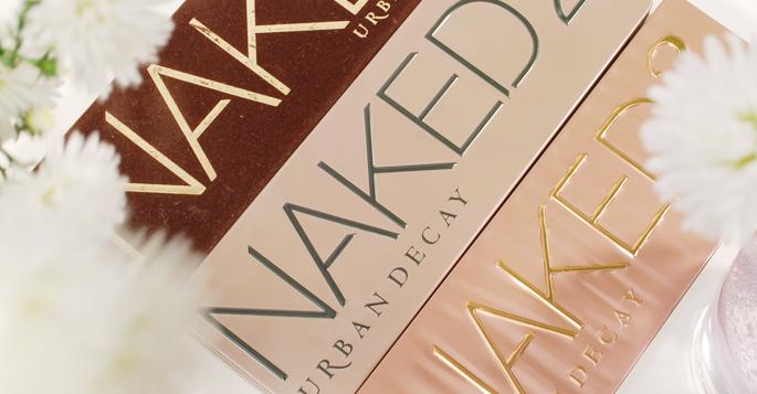 Beginnen met opmaken make-up beauty geheim basis basics begin bij een goede basis