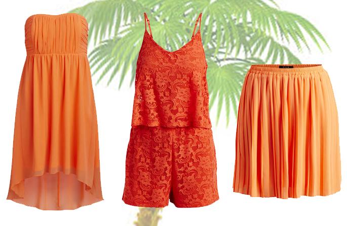 Koningsdag nieuwe stijl dordrecht inspiratie tips artikel blog kleding Vila