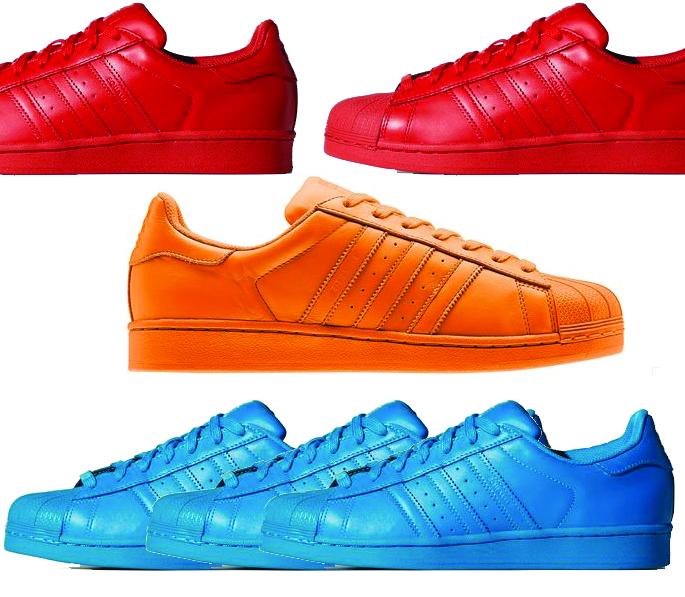 Koningsdag nieuwe stijl dordrecht inspiratie tips artikel blog adidas kleur oranje rood blauw vlag
