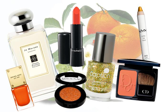Koningsdag nieuwe stijl dordrecht inspiratie tips artikel blog make-up look Douglas MAC oranje goud Jo Malone