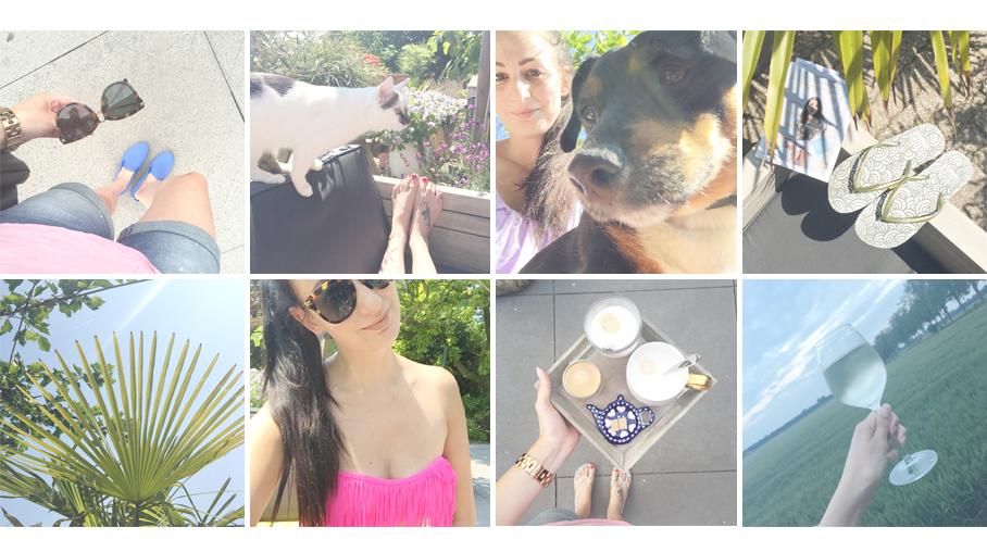 lifestyle sunday lifestyle by linda persoonlijk juni 2015