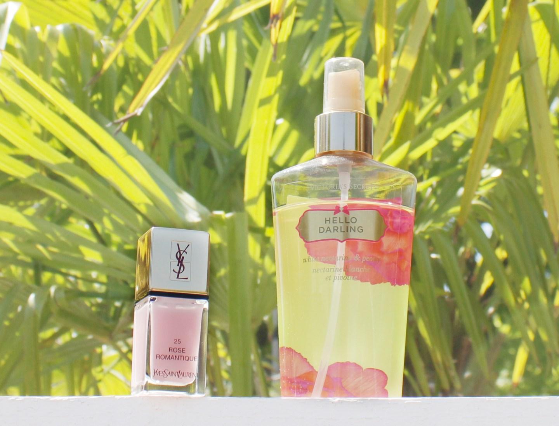 favorieten juni zomer verzorging beauty fashion lifestyle by linda