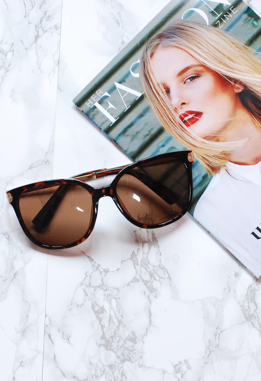 HFB Her Fashion Box fashion beauty urban underground lifestyle by linda unboxing