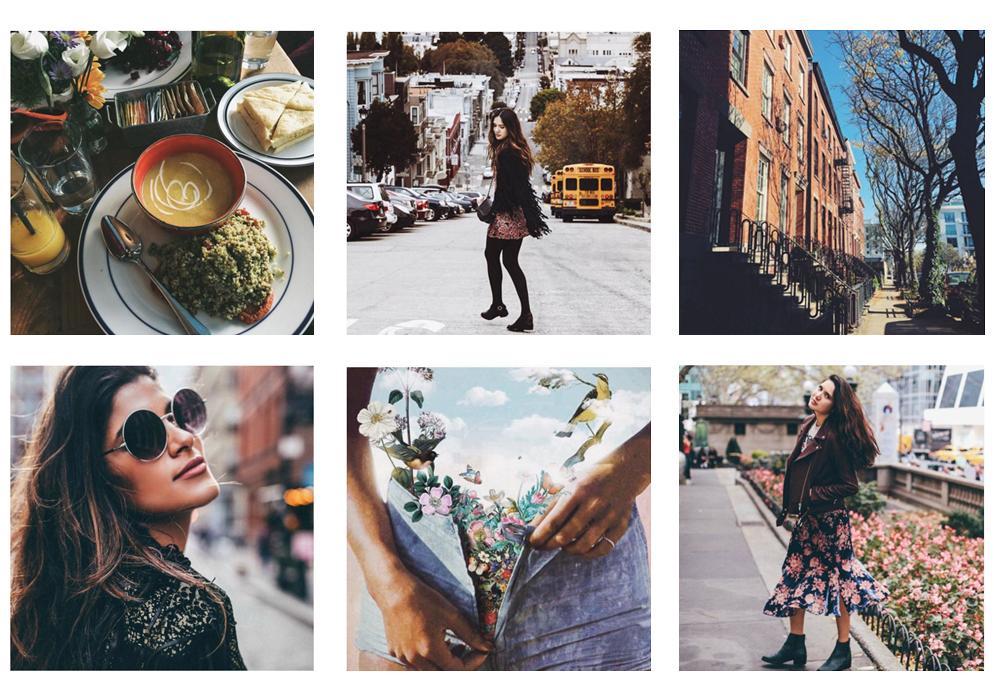 dylanasuarez inspirerende instagram accounts die je moet volgen