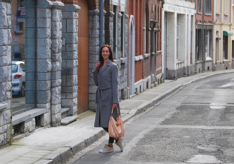 Dinant - Een pittoresk stadje in de Belgische Ardennen marc by marc jacobs lifestyle by linda