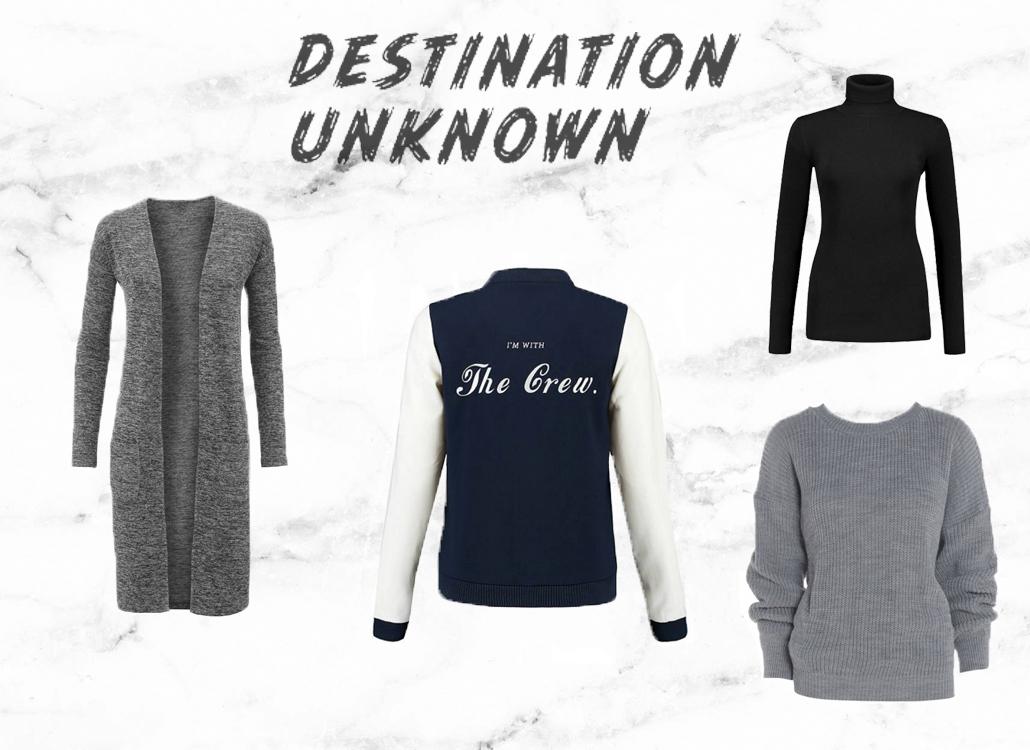 vliegtuig outfit travel vliegen kleding wat aan te trekken als je gaat travel blog blogger lifestyle by linda destination unknown outfits voor een lange vlucht