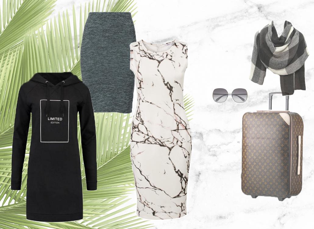 outfits voor een lange vlucht vliegtuig outfit travel vliegen kleding wat aan te trekken als je gaat travel blog blogger lifestyle by linda