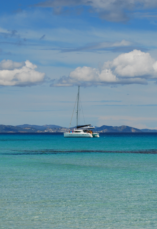 Formentera lifestyle by linda