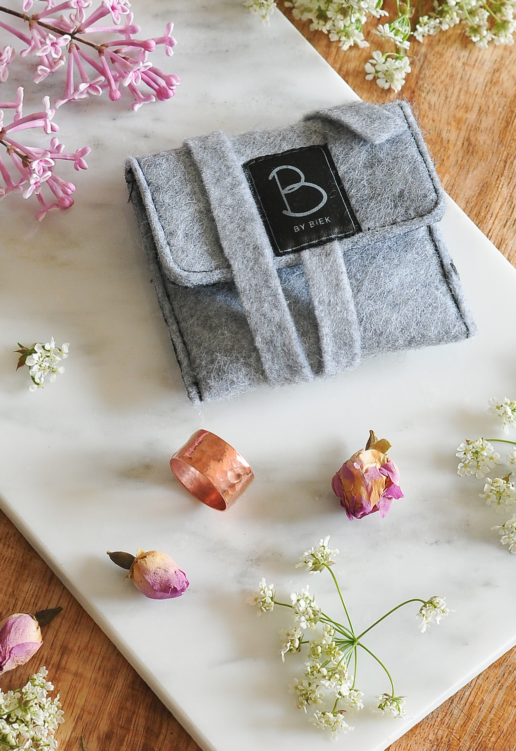 By BIEK Mother's Day Gift Guide