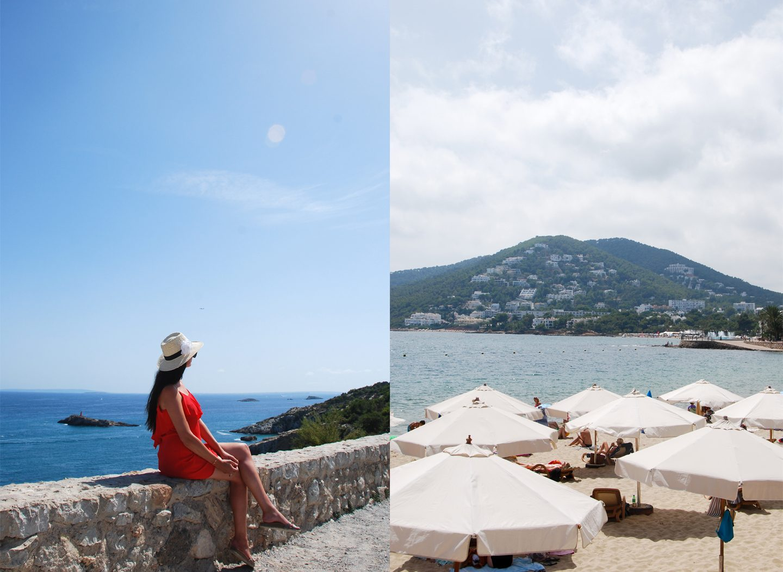 last minute zomervakantie bestemmingen Europa