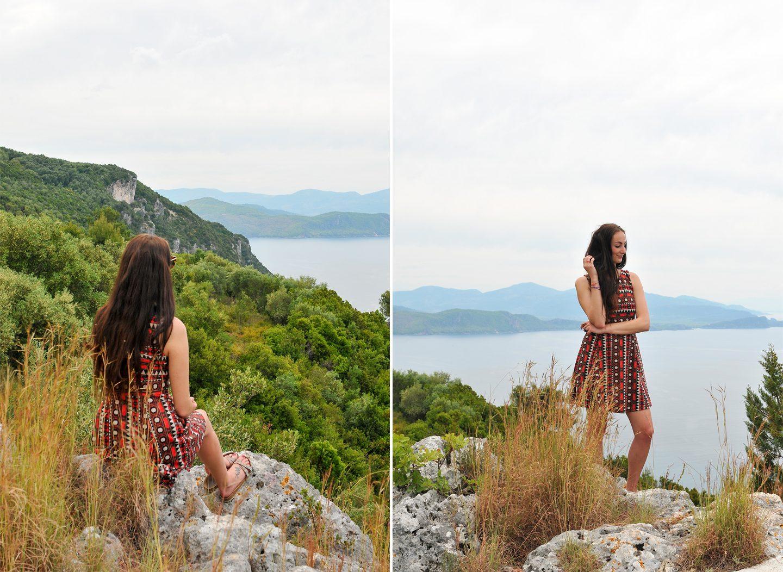 Foto's bewerken blog Instagram lifestyle by linda