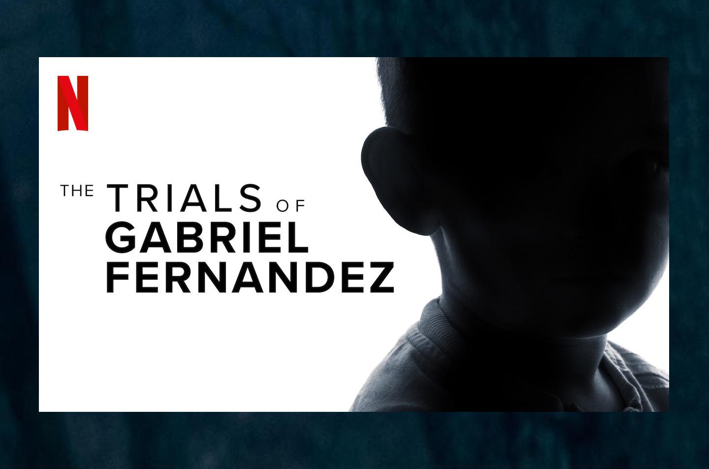 Netflix bingewatchen Trial of Gabriel Fernandez