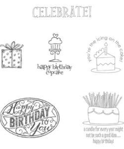 25-01 - Best of Birthdays (Jan)