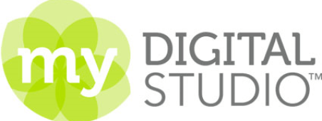 My Digital Studio  Big Changes Starting Today
