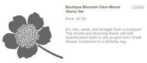 SS-Boutique Blossom