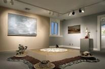 Carnegie Art Museum 2004