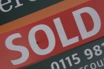 Real Estate Feng Shui , photo of real estate Sold sign