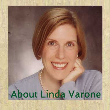 Linda Varone Feng Shui consultant MA, Best of Boston