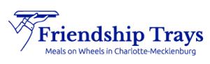 Friendship-Trays-Logo