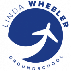 Linda Wheeler Groundschool