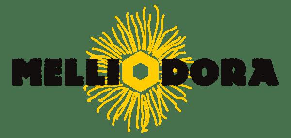 Melliodora logo