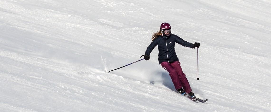 åka skidor trysil, skidresa, Skidor Norge-12