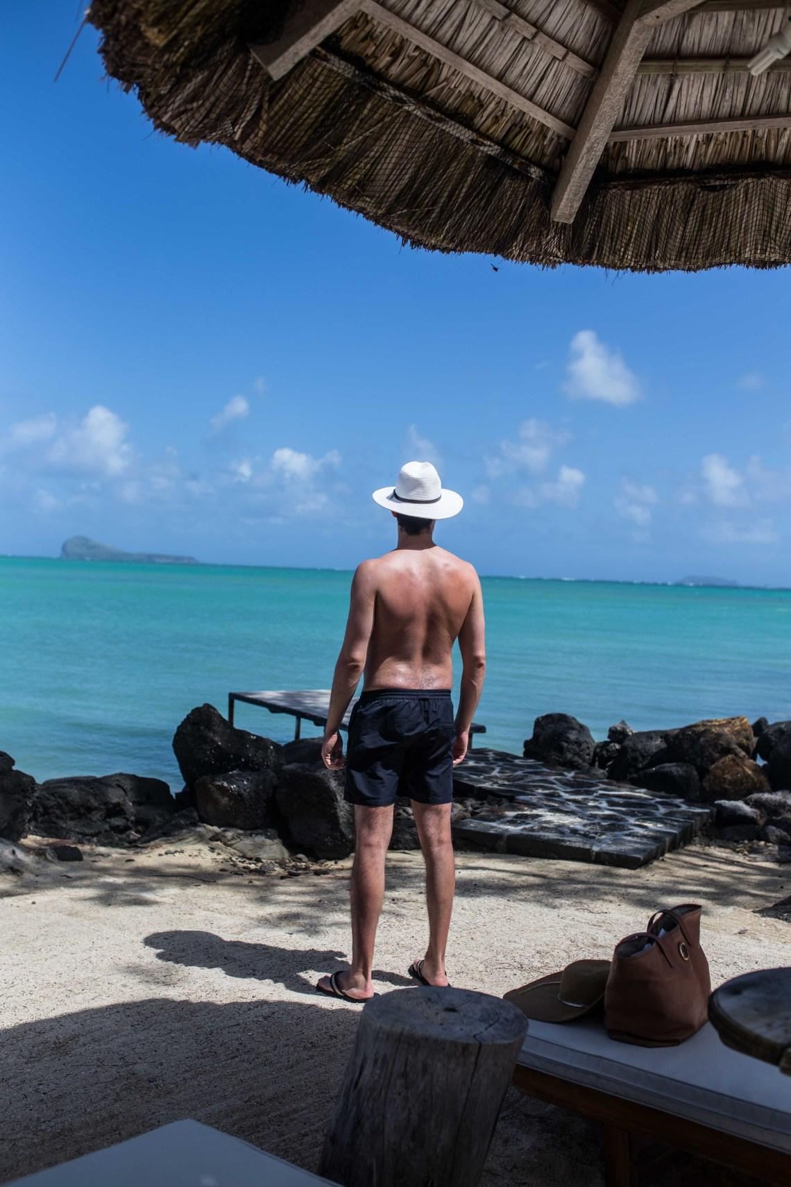 Mauritius, rent a boat, boattrip, hyra båt-2