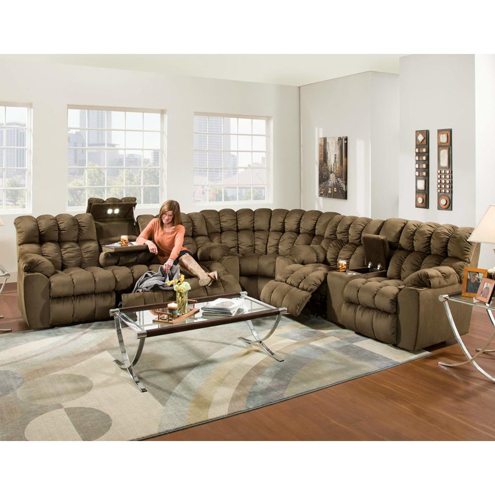 lindberg furniture brookville and