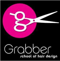 gI_85712_grabber